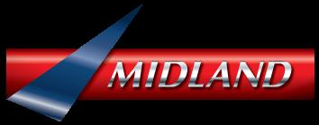ミッドランド税理士法人_ロゴ