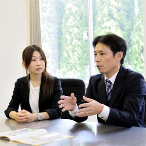 黒字経営相談_ミッドランド税理士法人