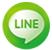みどり経営グループ_LINE