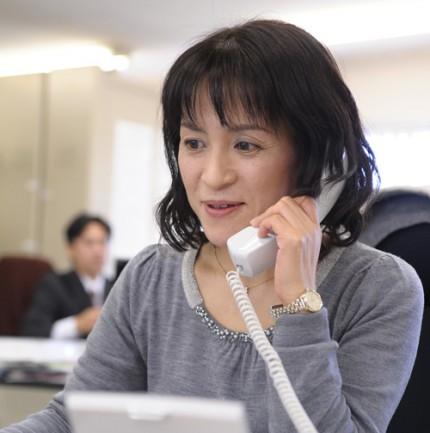 電話_みどり経営グループ